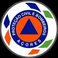Proteção Civil e Bombeiros dos Açores
