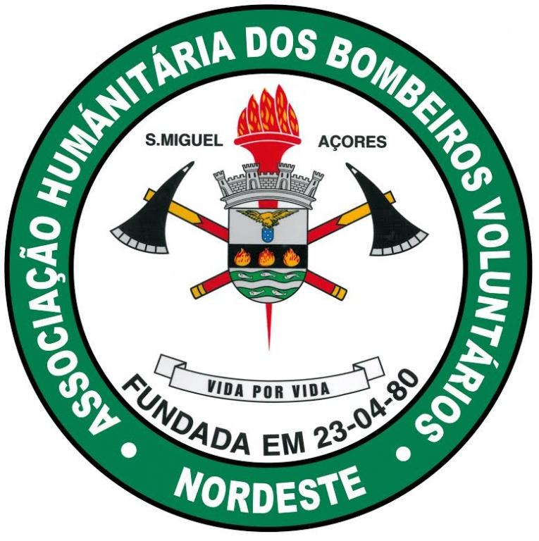 Corpo de Bombeiros do Nordeste