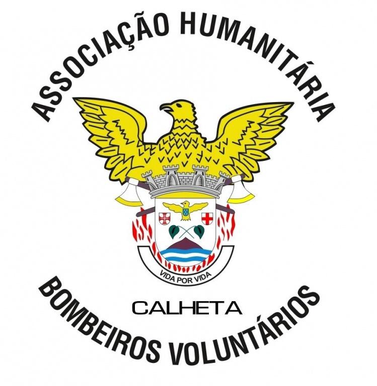 Corpo de Bombeiros da Calheta S. Jorge