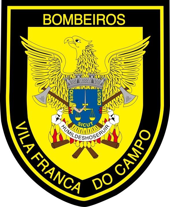 Corpo de Bombeiros de Vila Franca do Campo