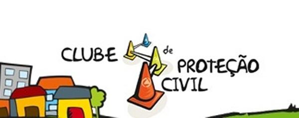 Clubes de Proteção Civil
