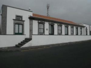Visita às Instalações do SRPCBA