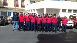 Curso de Sistemas de Gestão de Operações – nível I em São Miguel