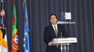 Declaração do Governo dos Açores sobre as medidas de desconfinamento a implementar em junho nos Açores