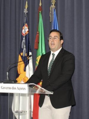 Apresentação das novas medidas no âmbito dos procedimentos a adoptar no desconfinamento gradual na Região