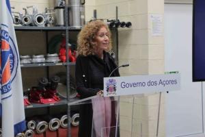 Governo dos Açores oferece nova edição do livro 'Proteção Civil em Casa' a todas as famílias da Região
