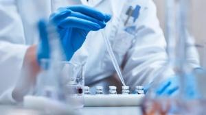 Secretaria Regional da Saúde e Desporto divulga laboratórios convencionados para testes interilhas