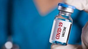 Vacinas contra Covid-19 chegam mais cedo à Região, anuncia Governo dos Açores