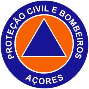 Conselho Regional de Bombeiros reúne-se sexta-feira em Ponta Delgada