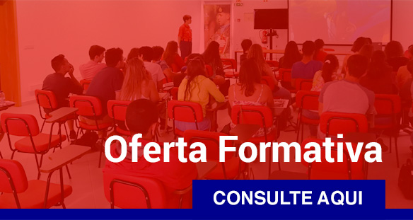 Ofertas formativas SRPCBA, clique para consultar